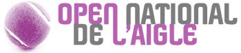 logo-réduit