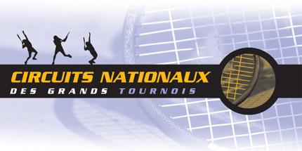 logo_cngt2006